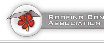 Oahu Members Roofing Contractors Association Of Hawaii